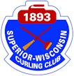 Superior Curling Club