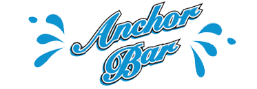 Logo-Anchor Bar