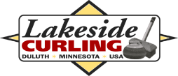 Logo-Lakeside Curling