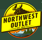 Logo-Northwest Outlet